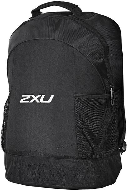 2XU Speed Backpack