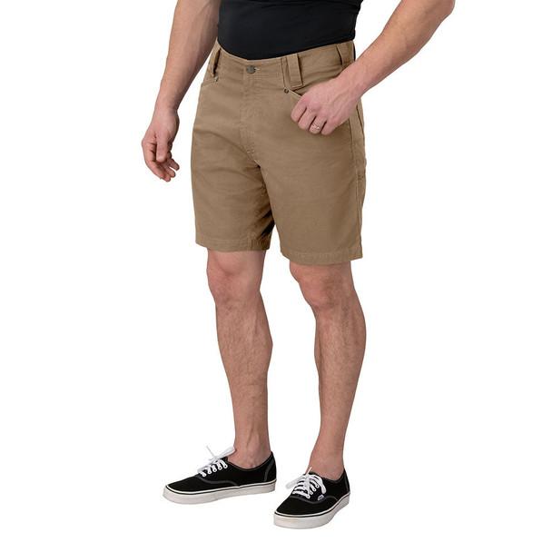Vertx Cutback 8.5 Men's Shorts