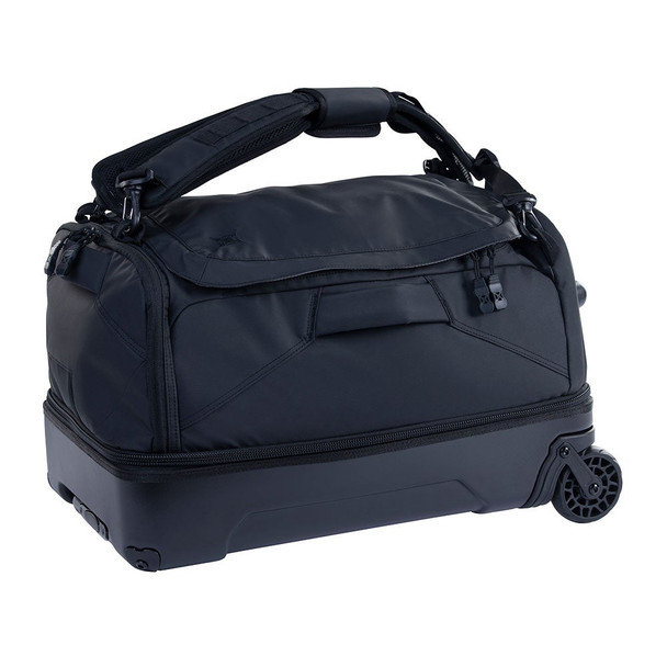 Vertx Contingency Carry On Roller