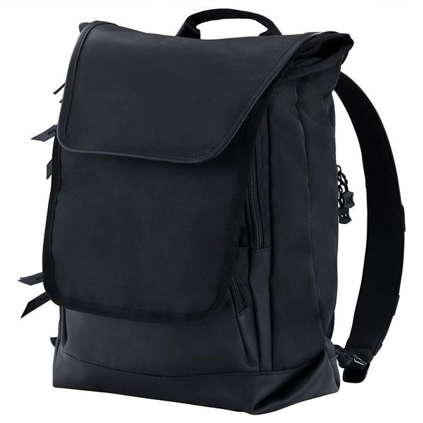 Vertx Kesher Pack