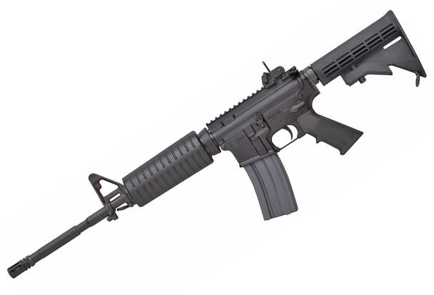 Colt CR6920 M4 Carbines