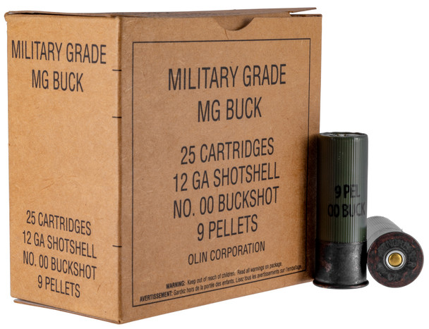"Fiocchi Target Loads 20GA 2.75"" 7/8oz 8 Shot Ammunition 25rds"