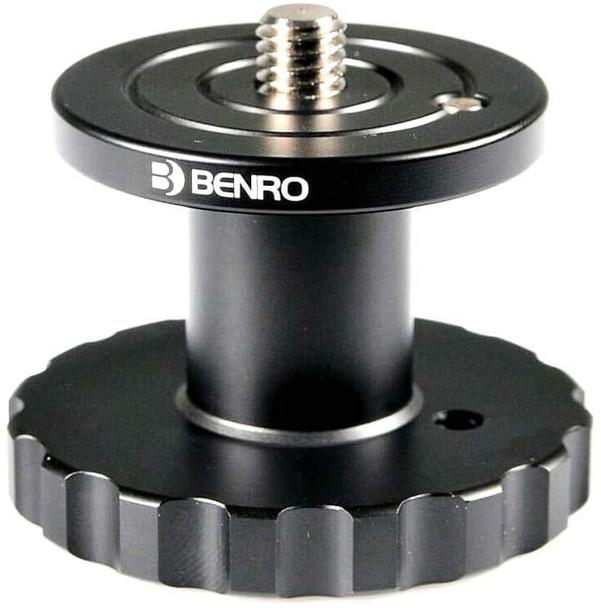 Benro GDHAD1 Adaptor