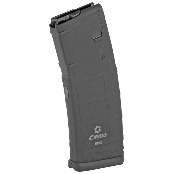 CMMG 9AR 9mm 30rd Magazines