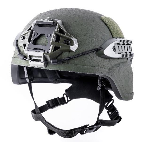 AVON F90 Ballistic Helmet