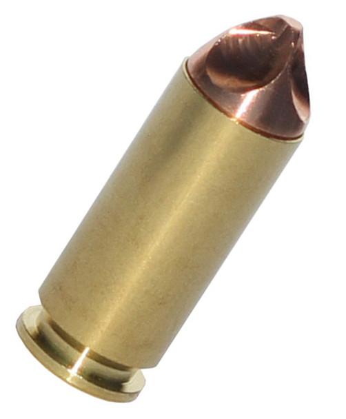 G9 9mm 80gr External HP Ammunition 20rds