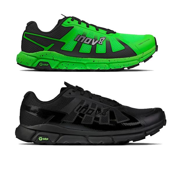 Inov8 Terraultra G 270 Trail Running Shoes