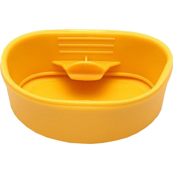 Wildo Outdoor Camping Fold-A-Cup Small Cup
