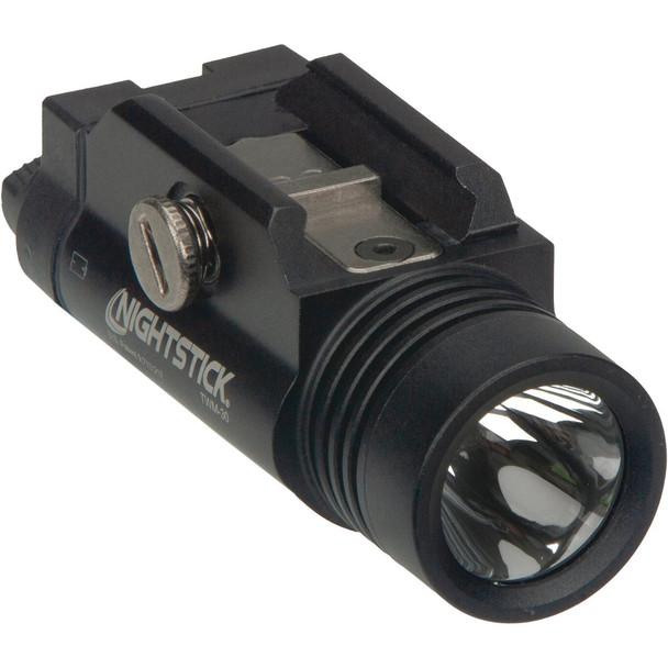 NightStick TMW-30 Gun Lights 1200 LUMENS