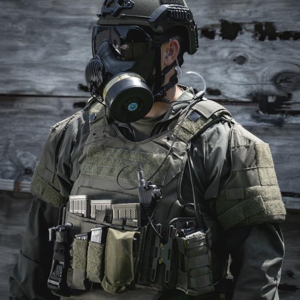 Avon TMC Tactical Communications System