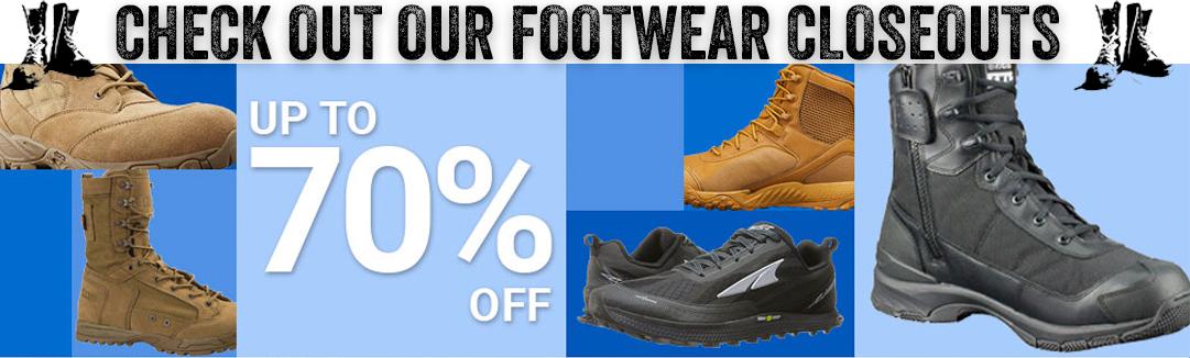 footwear-closeouts.jpg