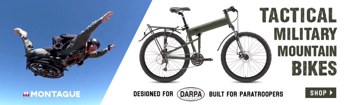 military-bike-banner-for-botach-1192x360.jpg