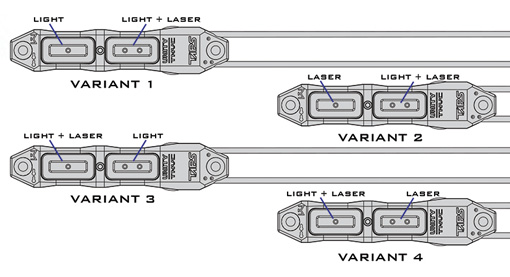 taps-sync-variants-descr-1-.jpg