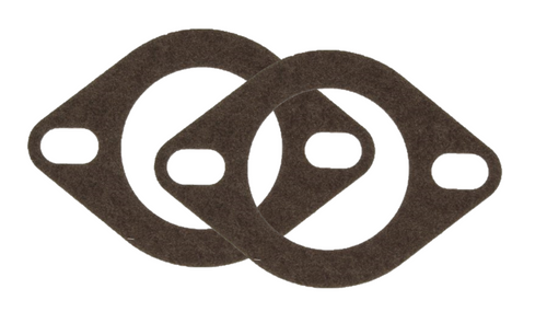 Extra Thermostat Gaskets - Thick Paper - Sold in Pairs