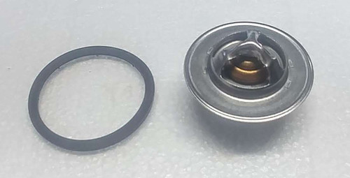 Fel-Pro 35710 Rubber O-Ring Thermostat Gasket