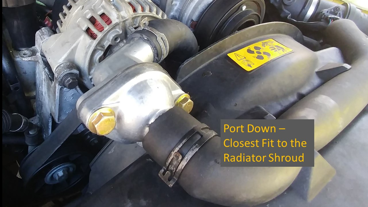 port-down.jpg