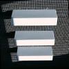 5090 Tatami Porcelain Shelf