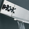 W1014 Waterblade Faucet