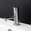 0110 Minimal Deck Faucet