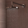 0420 Minimal Shower Head