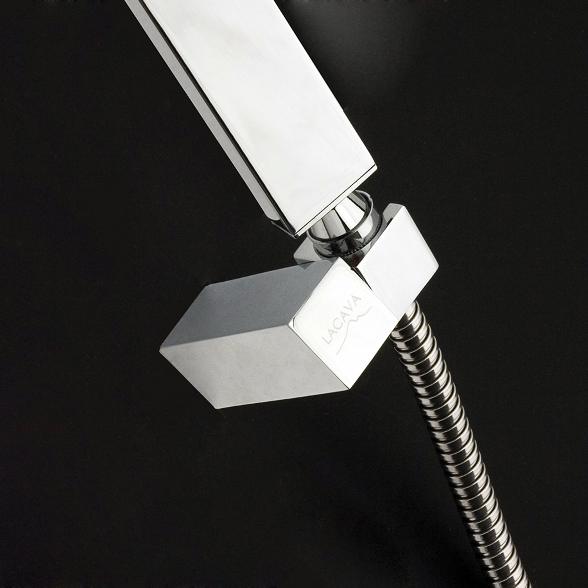 2062 Suave Shower Hook