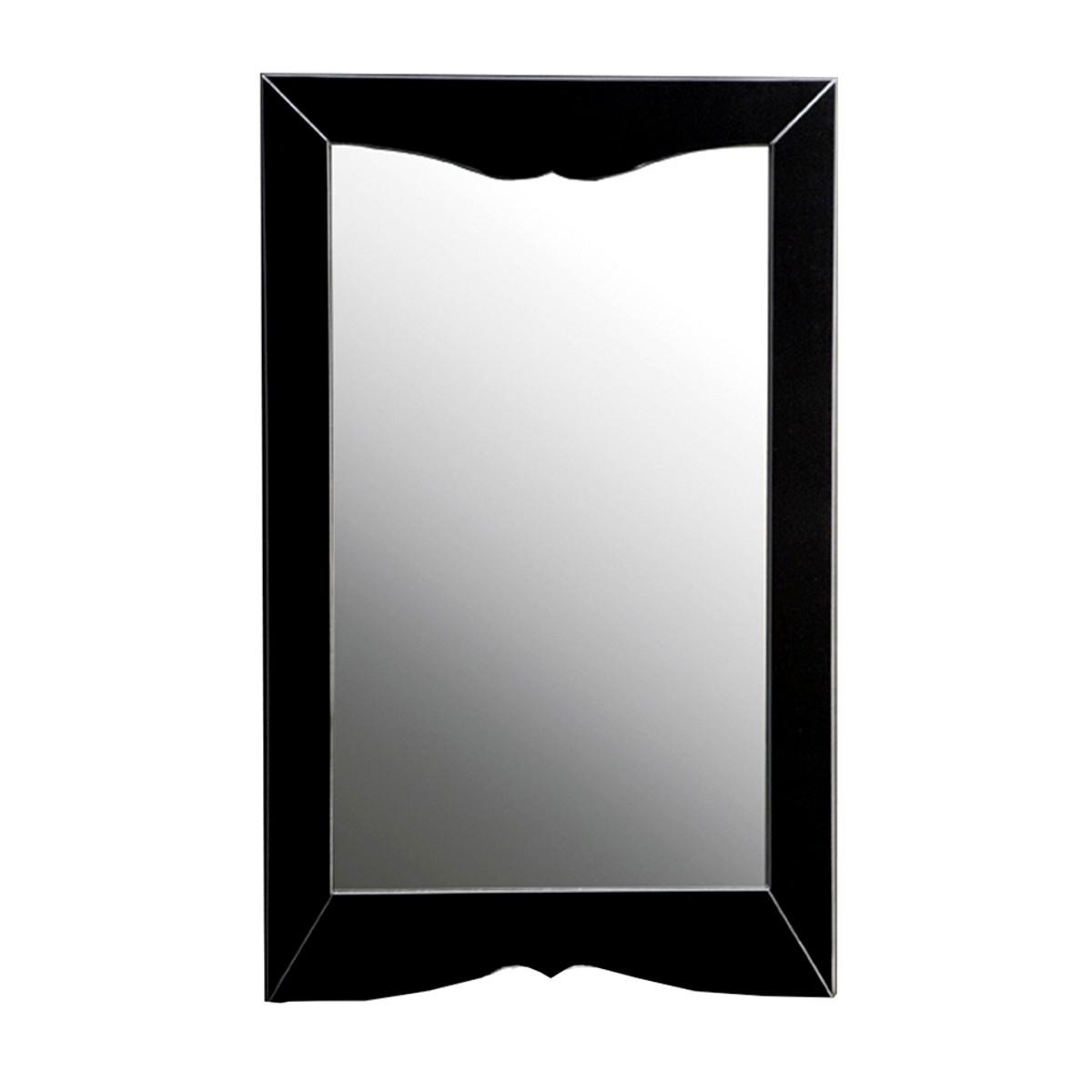 """3183 Grace Mirror 27""""W"""