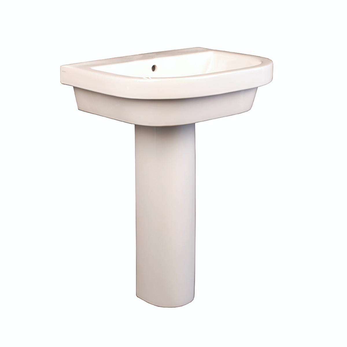 "4231 Alia Full Pedestal 7""W"