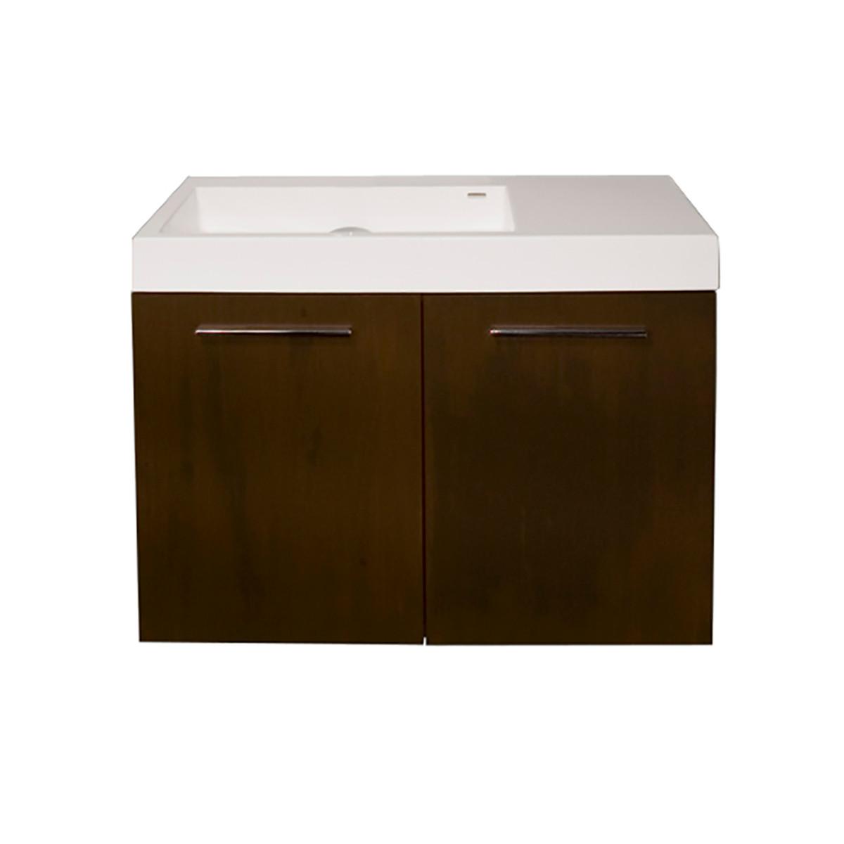 4705 Simple Cabinet