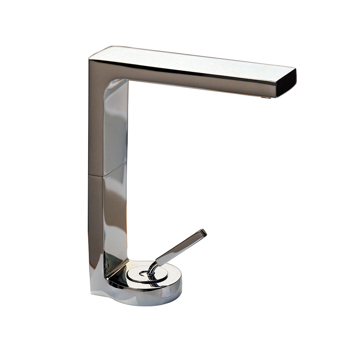 W1001 Waterblade Faucet