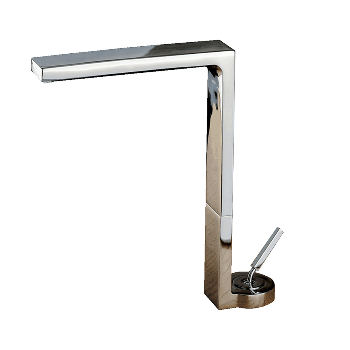 W1026 Waterblade Faucet