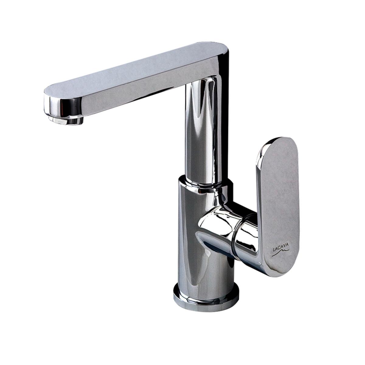 2811 Tre Single-Hole Faucet