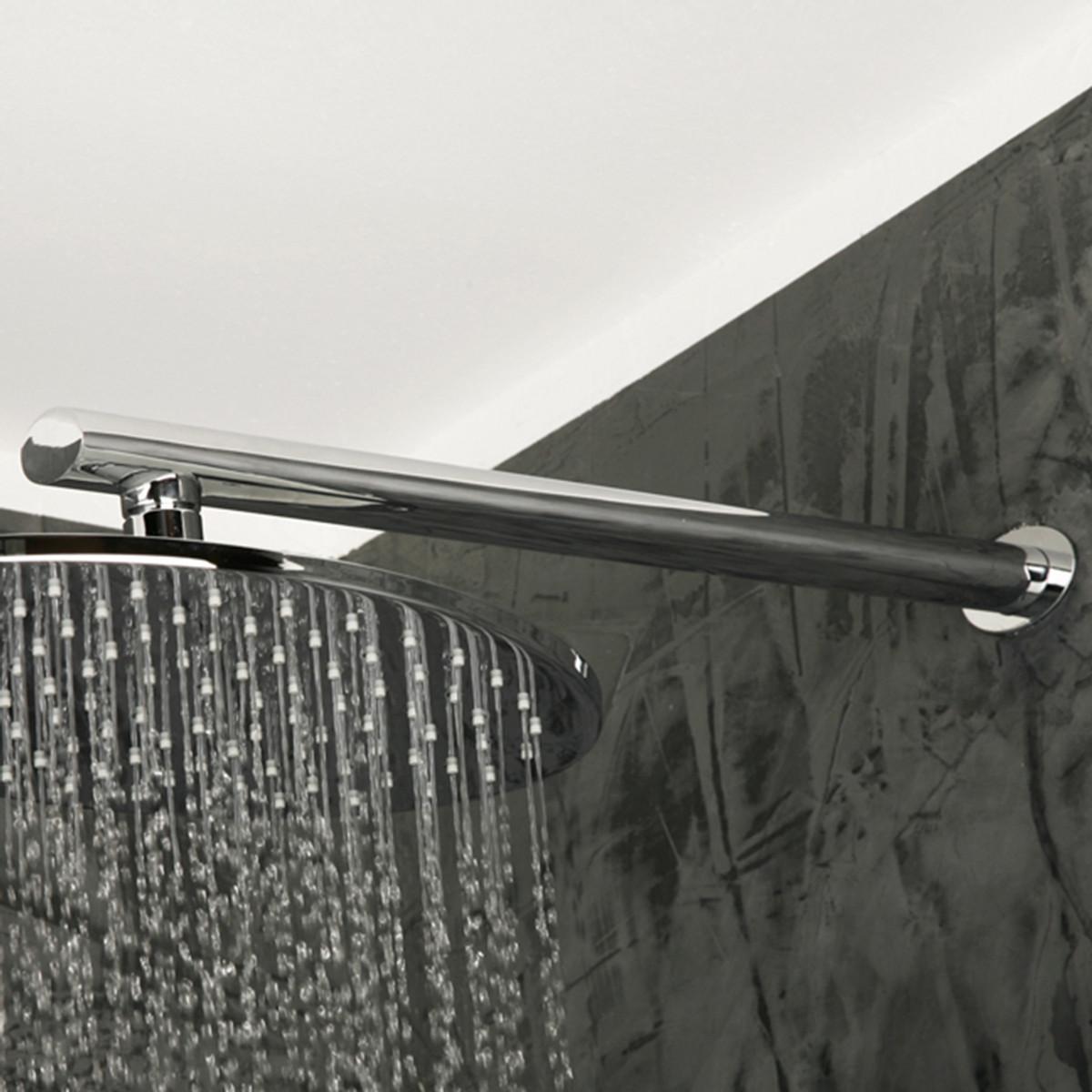 0671 Perla Shower Arm