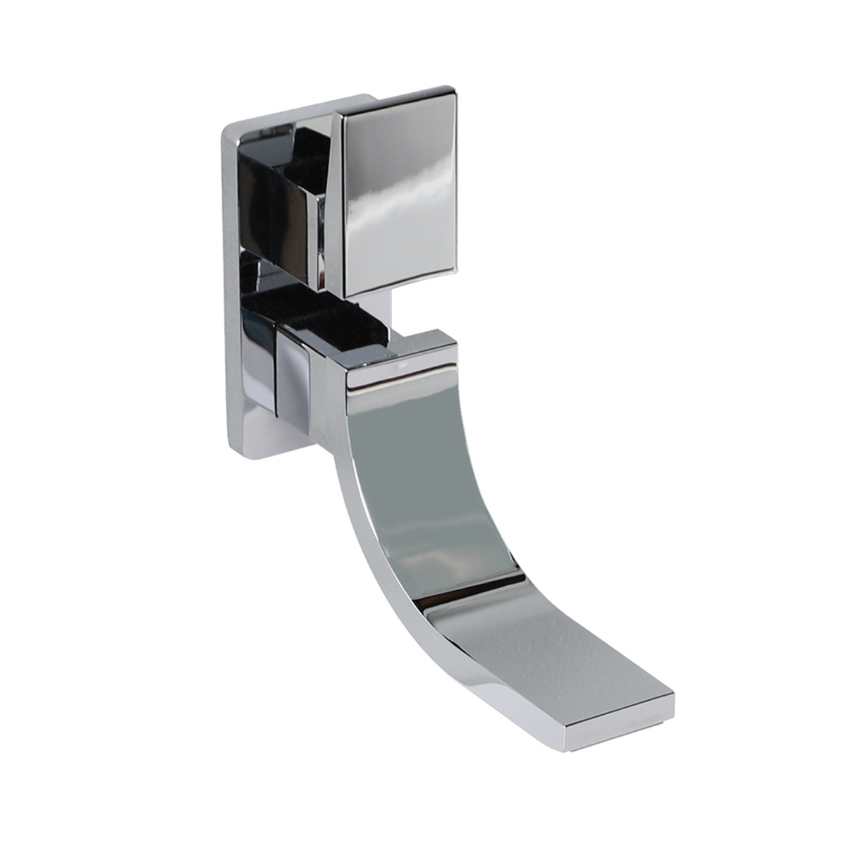 6010 Suave Wall-mount Faucet
