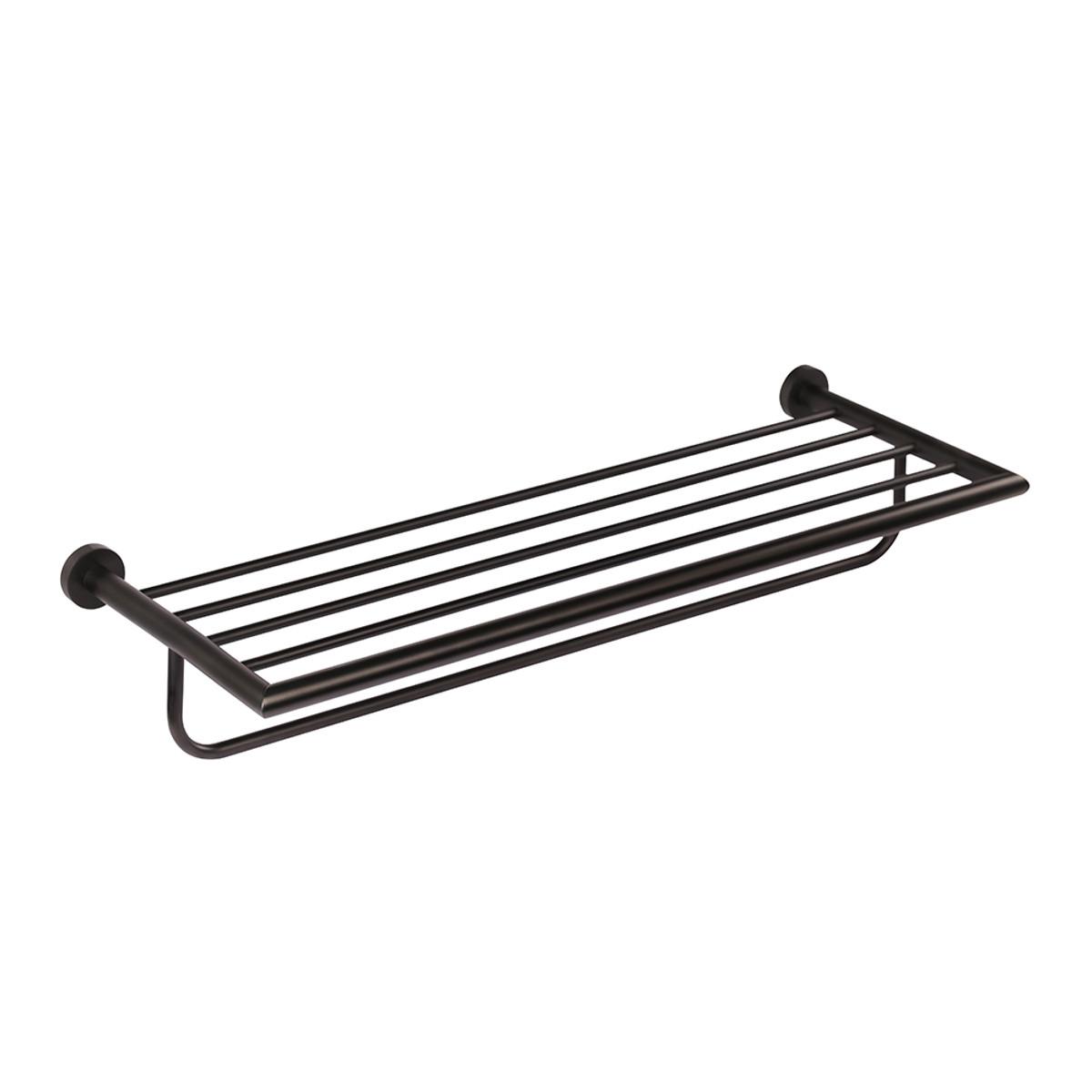 0204 Ronda Towel Shelf