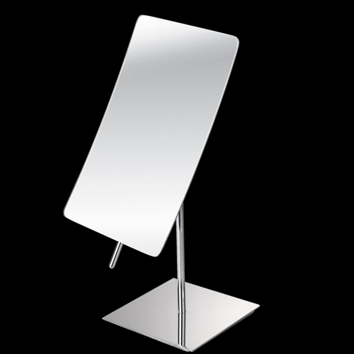SP7507 MEGA Mirror
