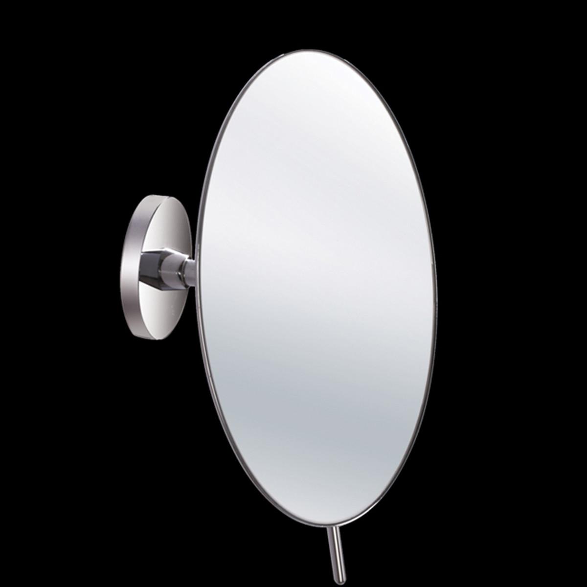 SP7504 MEGA Mirror