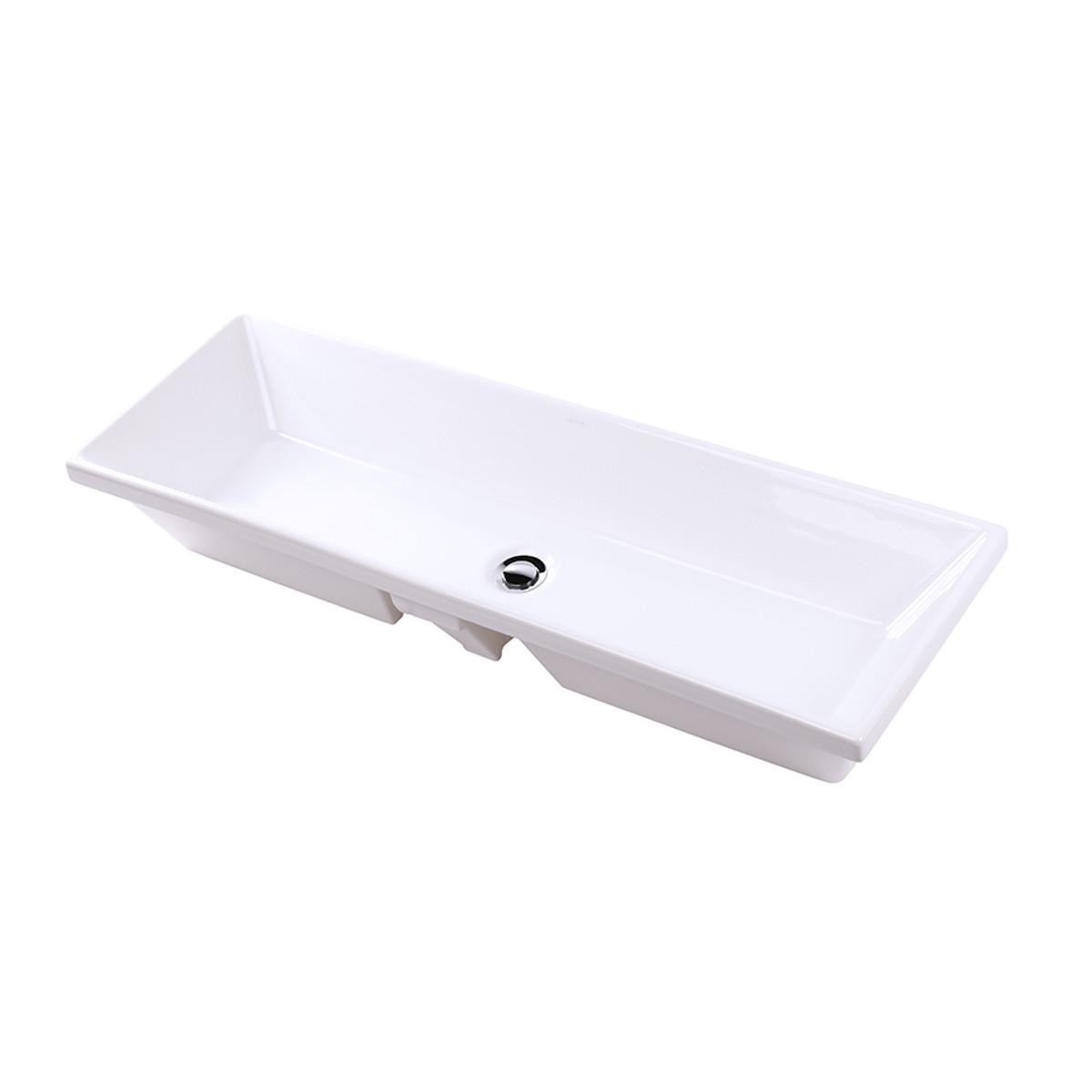 """5260 Aquasei Sink 41-3/8""""W"""