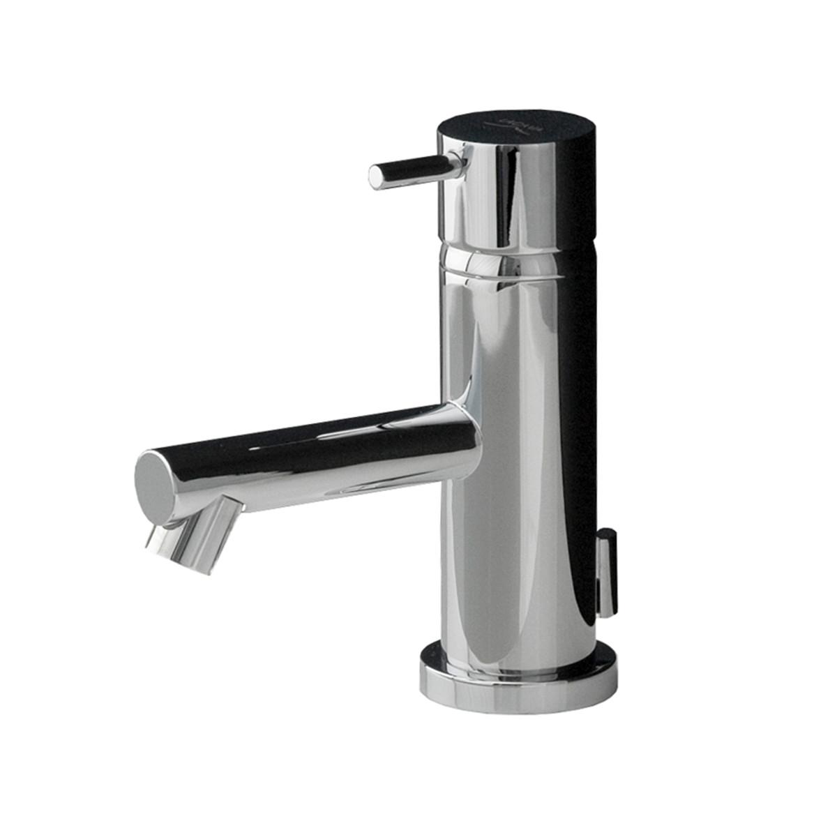 0110L Minimal Deck Faucet