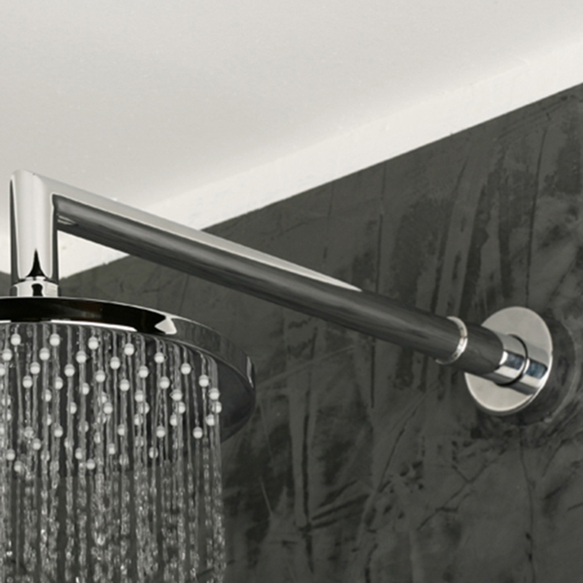 0171 Minimal Shower Arm
