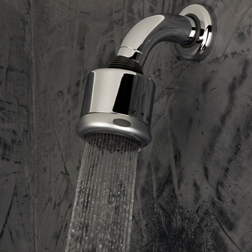 1568 Cigno Shower Head
