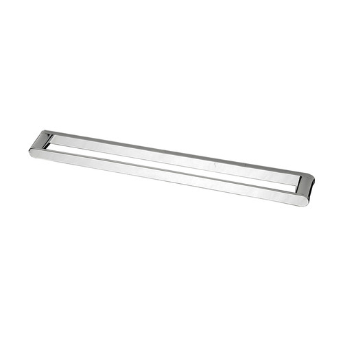 2802 Tre Towel Bar