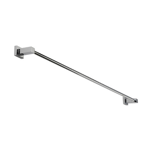 "4902L Kubista Towel Bar 32""W"