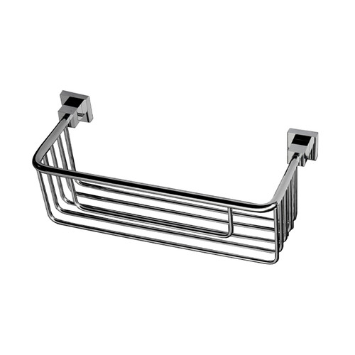 4907 Kubista Shower Basket