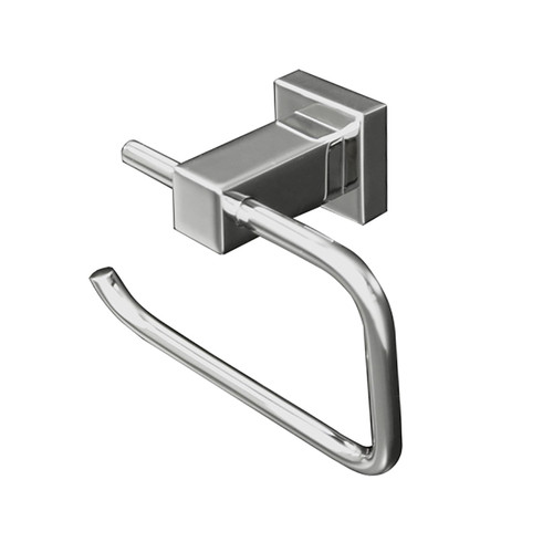 4908 Kubista Toilet Paper Holder