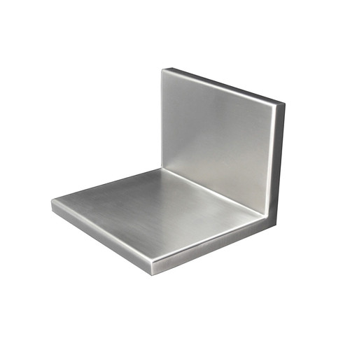 W1910H1 Waterblade Shelf
