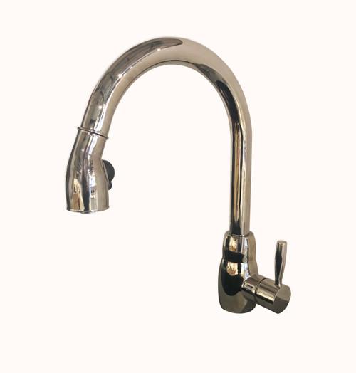 1910 Stilo Kitchen Faucet