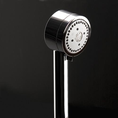 273 Arch Hand Shower