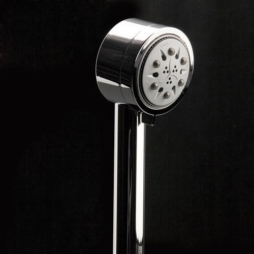 275 Arch Hand Shower
