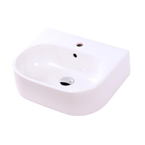 """2962 Tre Sink 19-3/4""""W"""
