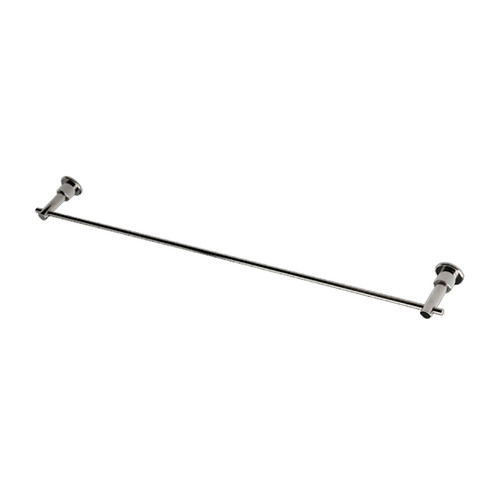 3902L Minimal Towel Bar